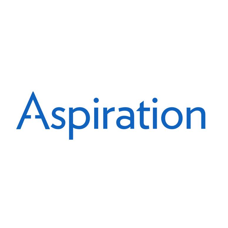 aspiration promotions