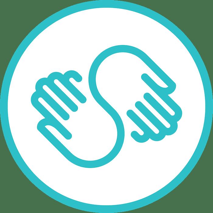 skillshare promo codes