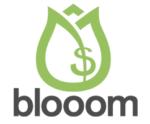blooom promo codes