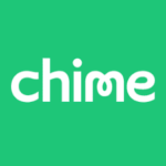 chime referral