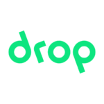 drop referral code