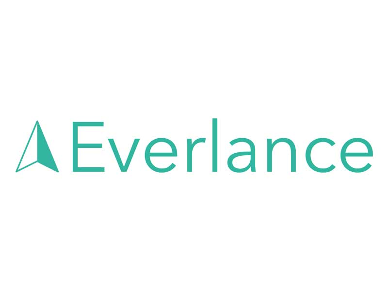 everlance coupon code