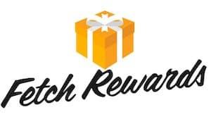 fetch rewards promo code