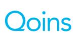 qoins referral code
