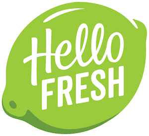 hellofresh referral